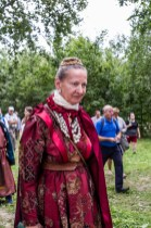 Uroczystości Wniebowzięcia NMP - 18 sierpnia 2019 r. - fot. Andrzej Famielec - Kalwaria 24 IMGP4061