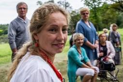 Uroczystości Wniebowzięcia NMP - 18 sierpnia 2019 r. - fot. Andrzej Famielec - Kalwaria 24 IMGP4119