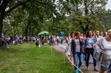 Uroczystości Wniebowzięcia NMP - 18 sierpnia 2019 r. - fot. Andrzej Famielec - Kalwaria 24 IMGP4136