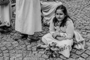 Uroczystości Wniebowzięcia NMP - 18 sierpnia 2019 r. - fot. Andrzej Famielec - Kalwaria 24 IMGP4148