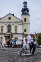 Uroczystości Wniebowzięcia NMP - 18 sierpnia 2019 r. - fot. Andrzej Famielec - Kalwaria 24 IMGP4156