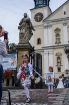 Uroczystości Wniebowzięcia NMP - 18 sierpnia 2019 r. - fot. Andrzej Famielec - Kalwaria 24 IMGP4158