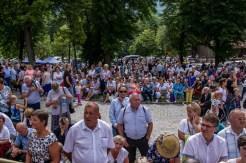 Uroczystości Wniebowzięcia NMP - 18 sierpnia 2019 r. - fot. Andrzej Famielec - Kalwaria 24 IMGP4309