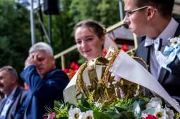 Uroczystości Wniebowzięcia NMP - 18 sierpnia 2019 r. - fot. Andrzej Famielec - Kalwaria 24 IMGP4314
