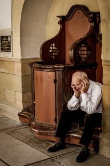Uroczystości Wniebowzięcia NMP - 18 sierpnia 2019 r. - fot. Andrzej Famielec - Kalwaria 24 IMGP4319