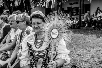 Uroczystości Wniebowzięcia NMP - 18 sierpnia 2019 r. - fot. Andrzej Famielec - Kalwaria 24 IMGP4322