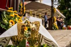 Uroczystości Wniebowzięcia NMP - 18 sierpnia 2019 r. - fot. Andrzej Famielec - Kalwaria 24 IMGP4367