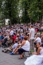Uroczystości Wniebowzięcia NMP - 18 sierpnia 2019 r. - fot. Andrzej Famielec - Kalwaria 24 IMGP4385