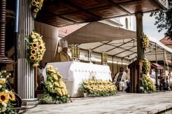 Uroczystości Wniebowzięcia NMP - 18 sierpnia 2019 r. - fot. Andrzej Famielec - Kalwaria 24 IMGP4398