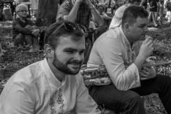 Uroczystości zaśnięcia NMP - Kalwaria Zebrzydowska - 16 sierpnia 2019 r. - fot. Andrzej Famielec - Kalwaria 24 IMGP3164