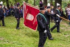 Uroczystości zaśnięcia NMP - Kalwaria Zebrzydowska - 16 sierpnia 2019 r. - fot. Andrzej Famielec - Kalwaria 24 IMGP3248
