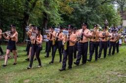 Uroczystości zaśnięcia NMP - Kalwaria Zebrzydowska - 16 sierpnia 2019 r. - fot. Andrzej Famielec - Kalwaria 24 IMGP3495