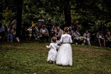 Uroczystości zaśnięcia NMP - Kalwaria Zebrzydowska - 16 sierpnia 2019 r. - fot. Andrzej Famielec - Kalwaria 24 IMGP3520
