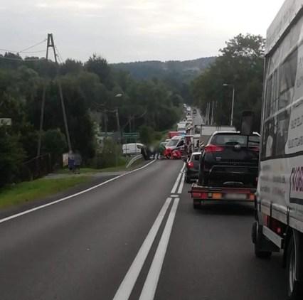 fot. facebook Suszarki Wadowice/Kalwaria/Andrychów-Okolice   Kinga