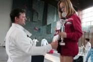 VII Puchar Miasta Kalwarii Zebrzydowskiej w Szpadzie - 29.02-1.03.2020 r. - fot. UM Kalwaria Zebrzydowska