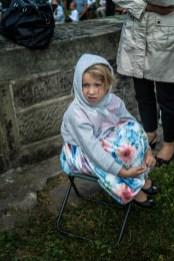 Procesja Wniebowzięcia NMP - 16 sierpnia 2020 r. - fot. Andrzej Famielec - Kalwaria 24-04573