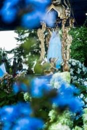 Procesja Wniebowzięcia NMP - 16 sierpnia 2020 r. - fot. Andrzej Famielec - Kalwaria 24-04586