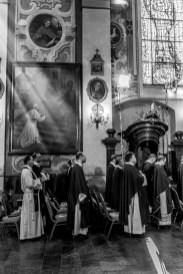 Pogrzeb Kardynała Mariana Jaworskiego - 11 września 2020 r. - fot. Andrzej Famielec - Kalwaria 24-06529