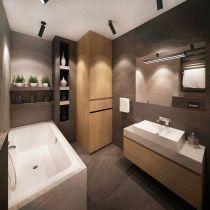 łazienka 02