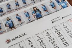 Kalendarz KS Filkówka 2021-01049