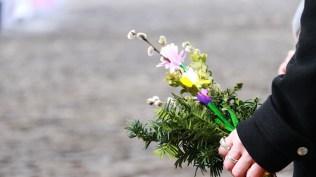 Niedziela Palmowa - 28 marca 2021 r. - fot Sanktuarium Pasyjno-Maryjne w Kalwarii Zebrzydowskiej