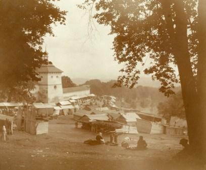 fot. W. Weiss, 1915