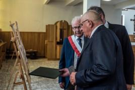 30 lecie Rodziny Kolpinga w Stanisławiu Górnym - 9 lipca 2021 r. - fot. Andrzej Famielec - Kalwaria 24-05890