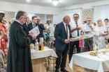 30 lecie Rodziny Kolpinga w Stanisławiu Górnym - 9 lipca 2021 r. - fot. Andrzej Famielec - Kalwaria 24-06011