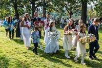 Uroczystości Wniebowzięcia NMP w Kalwaryjskim Sanktuarium - 22 sierpnia 2021 r. - fot. Andrzej Famielec - Kalwaria 24-00016