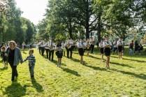 Uroczystości Wniebowzięcia NMP w Kalwaryjskim Sanktuarium - 22 sierpnia 2021 r. - fot. Andrzej Famielec - Kalwaria 24-00037