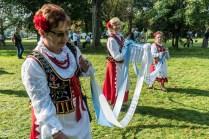 Uroczystości Wniebowzięcia NMP w Kalwaryjskim Sanktuarium - 22 sierpnia 2021 r. - fot. Andrzej Famielec - Kalwaria 24-00049