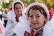 Uroczystości Wniebowzięcia NMP w Kalwaryjskim Sanktuarium - 22 sierpnia 2021 r. - fot. Andrzej Famielec - Kalwaria 24-00161