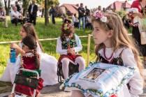 Uroczystości Wniebowzięcia NMP w Kalwaryjskim Sanktuarium - 22 sierpnia 2021 r. - fot. Andrzej Famielec - Kalwaria 24-00169
