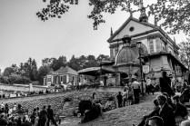 Uroczystości Wniebowzięcia NMP w Kalwaryjskim Sanktuarium - 22 sierpnia 2021 r. - fot. Andrzej Famielec - Kalwaria 24-09766