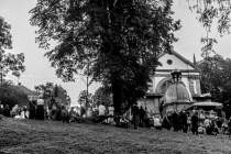 Uroczystości Wniebowzięcia NMP w Kalwaryjskim Sanktuarium - 22 sierpnia 2021 r. - fot. Andrzej Famielec - Kalwaria 24-09778