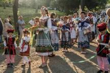 Uroczystości Wniebowzięcia NMP w Kalwaryjskim Sanktuarium - 22 sierpnia 2021 r. - fot. Andrzej Famielec - Kalwaria 24-09873