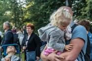 Uroczystości Wniebowzięcia NMP w Kalwaryjskim Sanktuarium - 22 sierpnia 2021 r. - fot. Andrzej Famielec - Kalwaria 24-09888