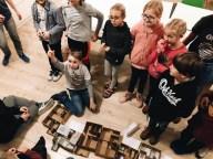 fot. archiwum Wadowickiego Centrum Kultury