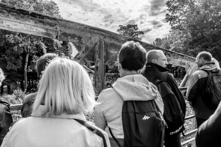 29 Pilegrzymka Rodzin Archidiecezji Krakowskiej do Sankturium w Kalwarii Zebrzydowskiej - 5 września 2021 r. - fot. Andrzej Famielec - Kalwaria 24-01635