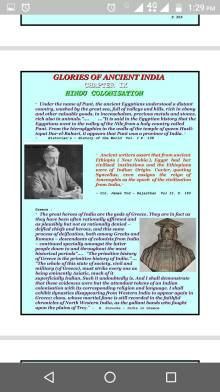 historian5