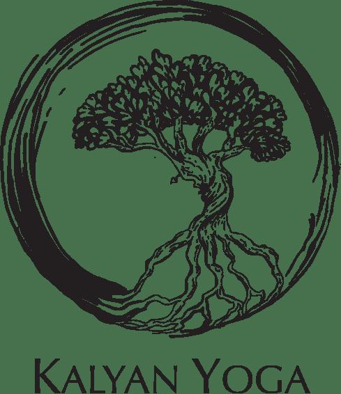 Kalyan Yoga © 2020