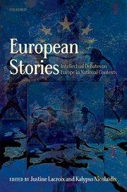 European Stories