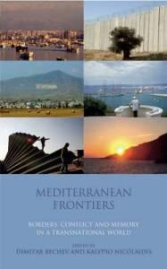 MediterreneanFrontiers