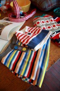 GeorgeのOutlast素材のTシャツ、6,930円。