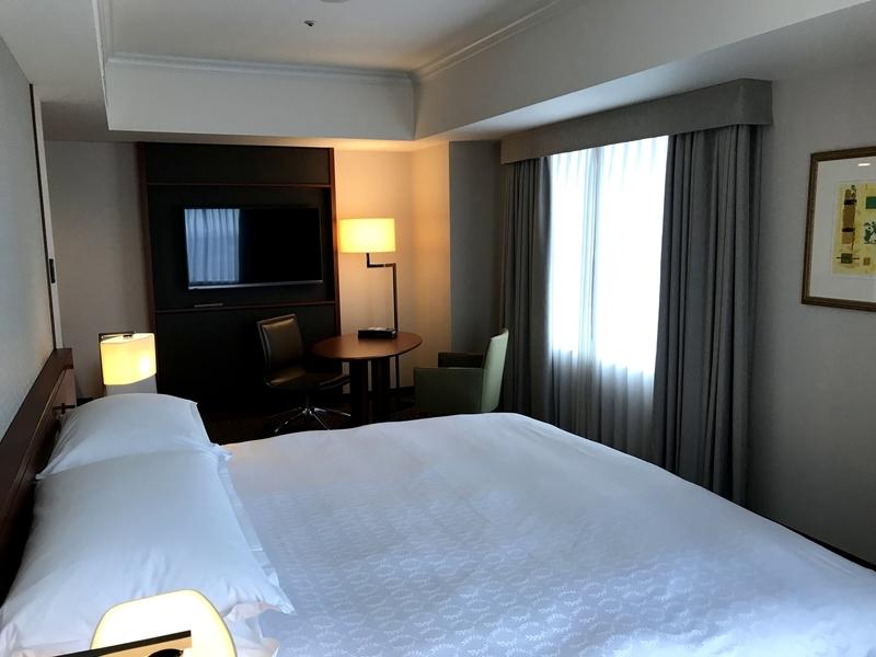 20180728_YokohamaBaySheraton_Room11