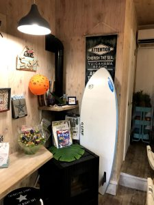 20180922_Squeeze_store-2
