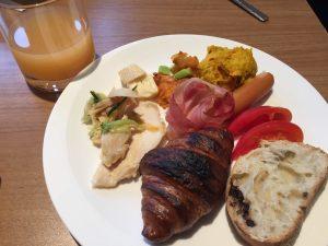 20181008_sheratonmiyakotokyo-breakfast-1