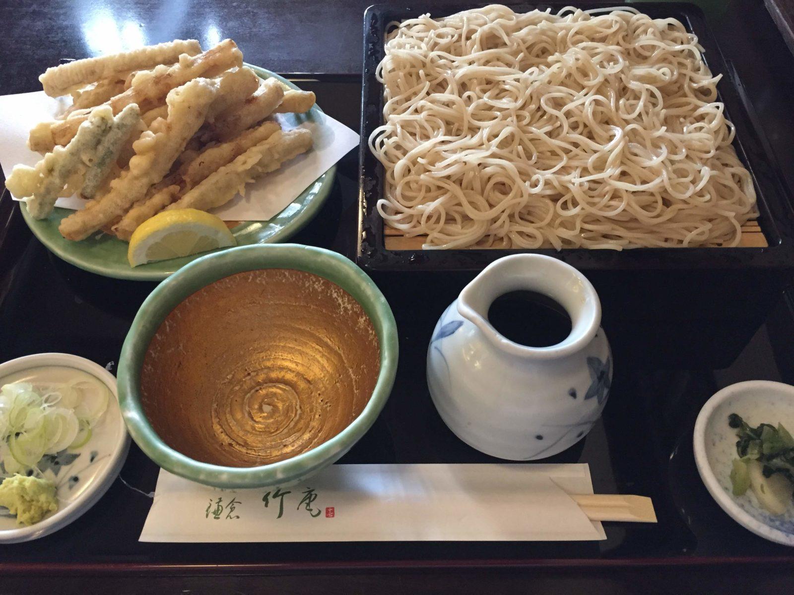 20181030_chikuan-soba1
