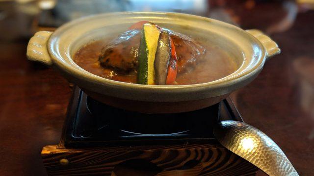 20181209_hojyo_food_3