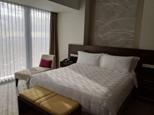 20190103_osakamarriott-room-1